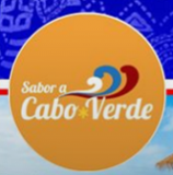 Sabor a Cabo Verde Holiday