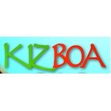 Make Me Kiz'boa'