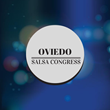 Oviedo Salsa Congress