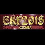 Christmas Kizomba Festival