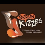 Berlin Kizzes