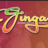 Ginga - Kizomba Festival Hamburg