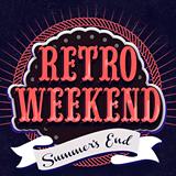 Retro Weekend