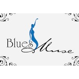 Blues Muse