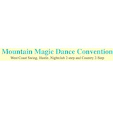 Mountain Magic Dance Convention