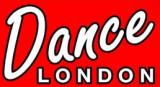 Dance London