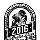 Feelin Blues
