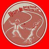 Djam Swing Dance Festival UK