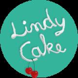 Lindy Cake