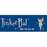 TinkerBal