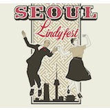 Seoul Lindyfest
