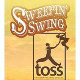 Sweep'n Swing