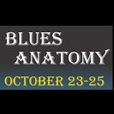 Blues Anatomy