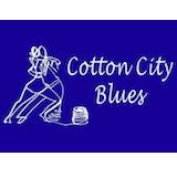 Cotton City Blues