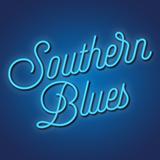 Southern Blues Exchange