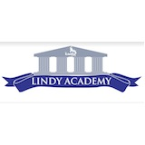 Lindy Academy