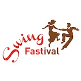 Swing Fastival