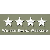 Winter Swing Weekend