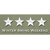 Winter Swing Weekend