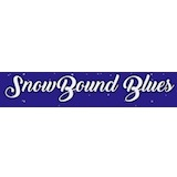 Snowbound Blues