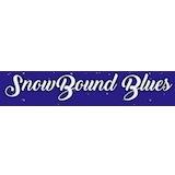 Snowbound Blues