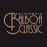 California Balboa Classic