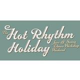 Hot Rhythm Holiday
