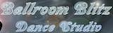 Ballroom Blitz Dance Studio