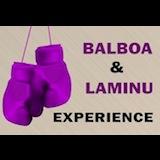 Vienna Balboa & Laminu Experience