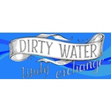 Dirty Water Lindy and Blues