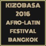Kizobasa Afro Latin Festival