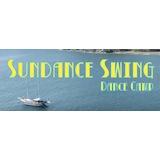 SunDance Swing