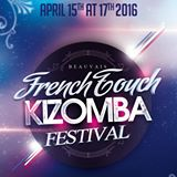 French Touch Kizomba Festival