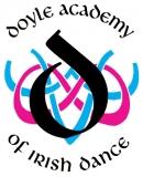 Doyle Academy Of Irish Dance
