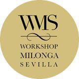 Workshop Milonga Sevilla