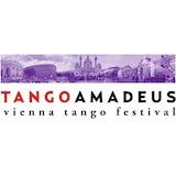 Tangoamadeus - Vienna Tango Festival