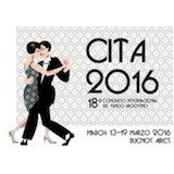 Congreso Internacional de Tango Argentino