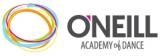 The O'Neill Academy Of Dance