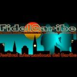 Festival internacional del Caribe