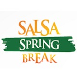 Salsa Spring Break