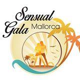 Sensual Gala Mallorca