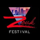 L.A. Zouk Congress