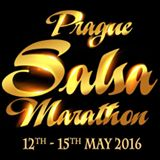 Prague Salsa Marathon