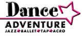 Dance Adventure