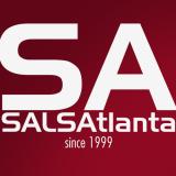 SalsAtlanta