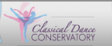 Classical Dance Conservatory