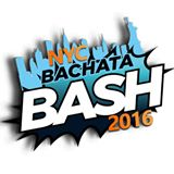 NYC Bachata Bash