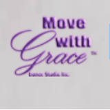 Move With Grace Studio Cambridge