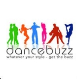 Dancebuzz