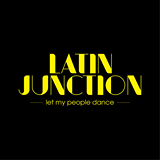 Latin Junction